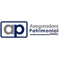 Aseguradora Patrimonial