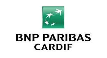 BNP Paribas Cardif Seguros