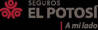 El Potosí Seguros