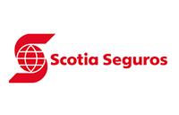 Seguros Scotiabank