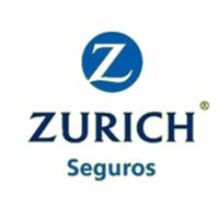 Zurich Seguros México