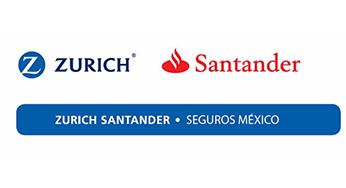 Zurich Santander Seguros de Auto
